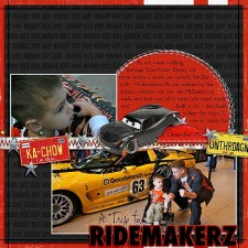 Ridemakerz.jpg
