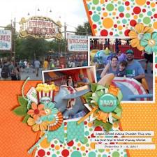 Riding-Dumbo.jpg