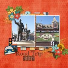 Road_Trip-001_copy.jpg