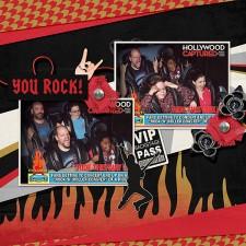 Rock-N-Roller-Coaster1.jpg