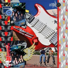 Rock-Roller-Coaster-web.jpg