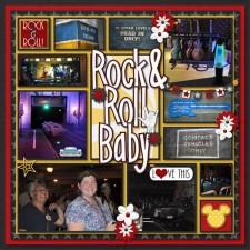 Rock-_-Roll-Baby-Right-web.jpg