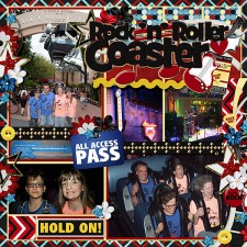 Rock-n-Roller-Coaster.jpg