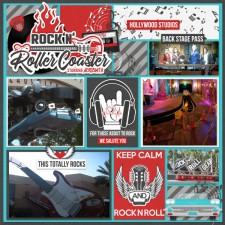 Rock_On_PP_v_2_.jpg