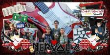 Rock_n_Roller_Coaster_11-14-11.jpg