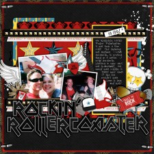 RockinRollercoaster_WEB.jpg