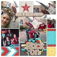 Rocknrollercoaster_monday_4_24-WEB.jpg