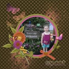 Romajo_-_ButterflyGarden_-_Page_004.jpg