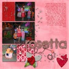 Rosetta1_1_.jpg