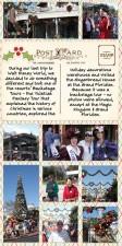SC_Yuletide-Fantasy-Tour1.jpg