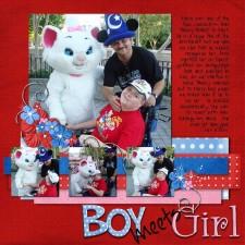 SS_30_Boy_Meets_Girl.jpg