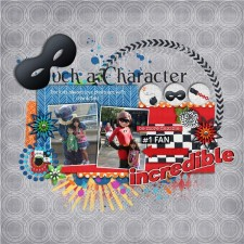 SUCH_A_CHARACTER_Custom_.jpg