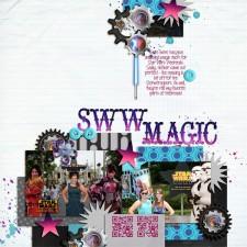 SWW-Magic.jpg