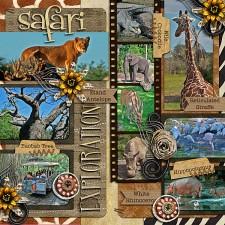 Safari-Ride-web.jpg