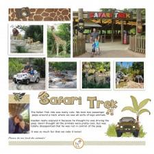 Safari-Trek_web.jpg