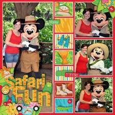 Safari_Fun1.jpg
