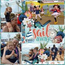Sail-Away-Time.jpg