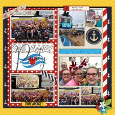 Sail_Away_Party_2_Nov_15_2019_smaller.jpg