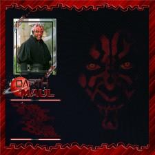 Sand_Star-Wars2_web.jpg
