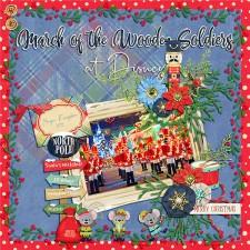 Santa_s-Workshop.jpg