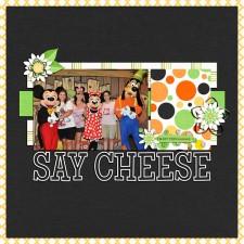 SayCheeseLow1.jpg