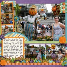 Scarecrows2.jpg