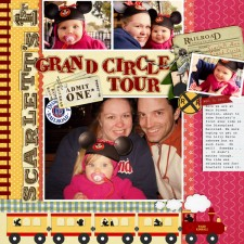 Scarlett_sFirstGrandCircleTour_WEB.jpg