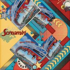 Screamin_.jpg