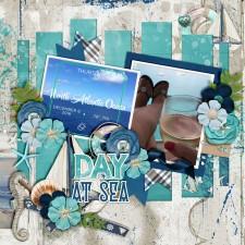 Sea-Day.jpg