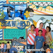 Sea-World-2012-for-web.jpg
