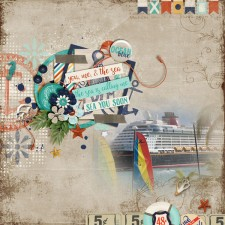 Sea-You-Soon.jpg