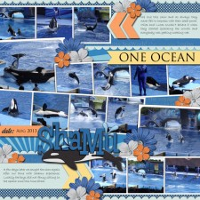 SeaWorld-web2.jpg