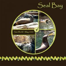 SealBay.jpg