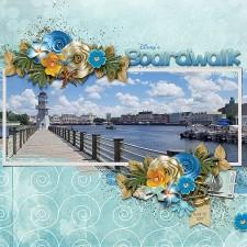 Seaside_Boardwalk150.jpg