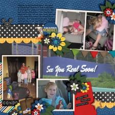 See_You_Real_Soon_WDW_Nov_2012_smaller.jpg