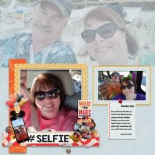 Selfie-Layout.jpg