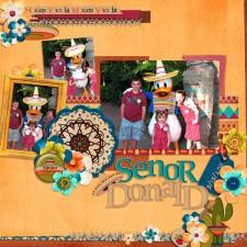 Senor_Donald1.jpg