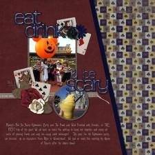September-2011-Page-004-L.jpg