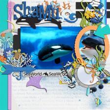 Shamu2.jpg