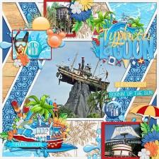 ShipwreckFun_150.jpg