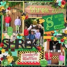 Shrek-Zone.jpg