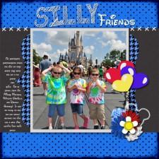 Silly_Friends_copy.jpg