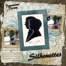 Silouettes_-_Downtown_Disney_-_web.jpg