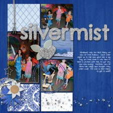 Silvermist1_1_.jpg