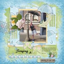 Singing-in-the-Rain--Hollywood-Studios-2012-KE_DITR-sts_layeredwithlove_set1_template4-copy.jpg