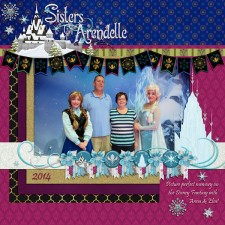 Sisters-of-Arendelle.jpg