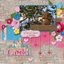 Sleeping-Beauty-Castle-web.jpg