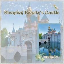 Sleeping-beauty_s-castle-Web.jpg