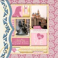 SleepingBeauty_sCastle-PrincessPocketDieCut4-web.jpg