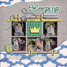 SleepingPrince.jpg